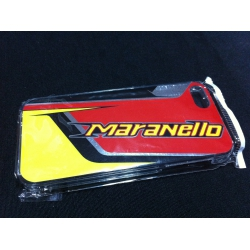 iphone 5 MARANELLO