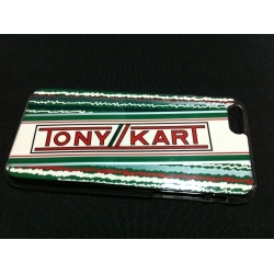 iphone 6 TONY KART 2014