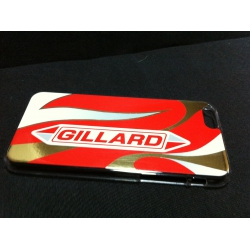iphone 6 GILLARD