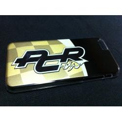 iphone 6 PCR