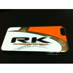 iphone 6 RK