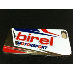 iphone 6 BIREL