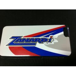 iphone 6 ZANARDI