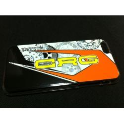 iphone 6 CRG