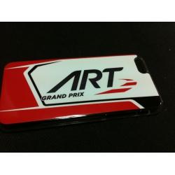 iphone 6 ART