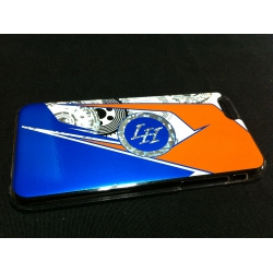 iphone 6 LH Lewis Hamilton
