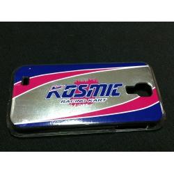 Samsung S4 KOSMIC
