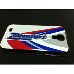 Samsung S4 ZANARDI