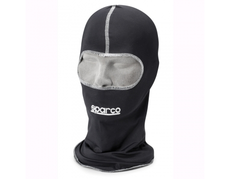 BALACLAVAS & RACING UNDERWEAR