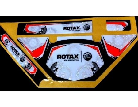 ROTAX MICRO