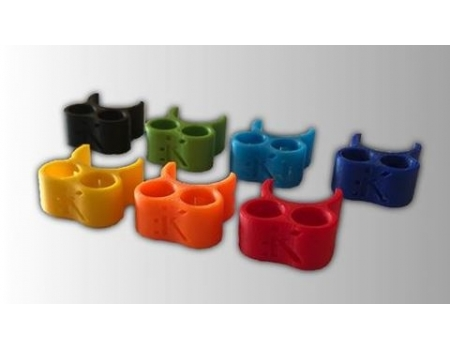 LOGIK COLOUR ACCESSORIES