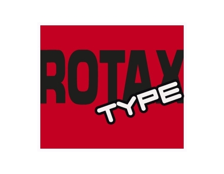 ROTAX COPIA